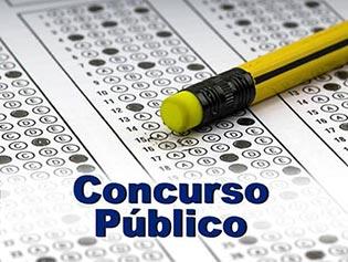 Concurso Público da Prefeitura Municipal de Maceió