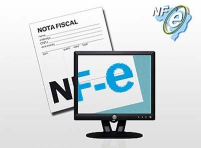 Nota Fiscal de Serviço Eletrônica (NFS-e) da Prefeitura Municipal de Maceió