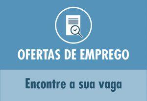 Consulta de Vagas de Emprego - Prefeitura Municipal de Maceió