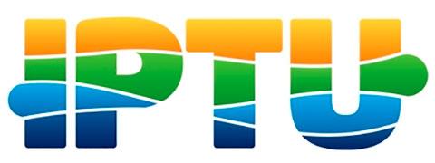 IPTU Maceió 2018